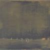 05-05-dsc_0182